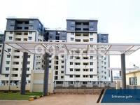 Provident Housing Builders Vriksha By Provident Magadi Road, Bangalore West