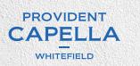 LOGO - Provident Capella
