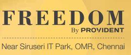 LOGO - Provident Freedom