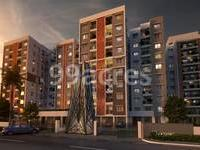 Provident Housing Builders TooGoodHomes Thanisandra, Bangalore North