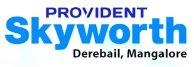 LOGO - Provident Skyworth