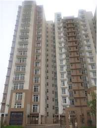 Proview Construction Proview Technocity Apartments Sector Chi 5 Gr Noida, Greater Noida