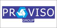 Proviso Group