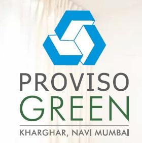 LOGO - Proviso Green