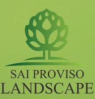 LOGO - Sai Proviso Landscape