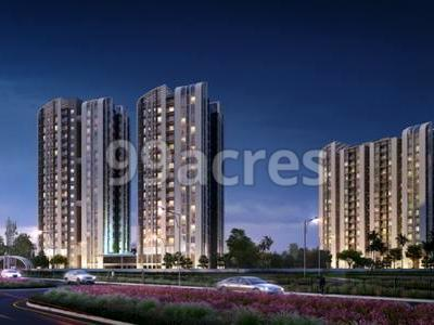 PS Group And Ambey Group PS Amistad New Town, Kolkata East