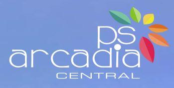 LOGO - PS Arcadia Central