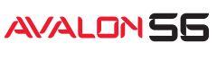 LOGO - PS Avalon 56