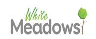 LOGO - White Meadows
