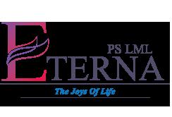 PS LML Eterna Chennai South