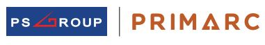 PS Group and Primarc Group