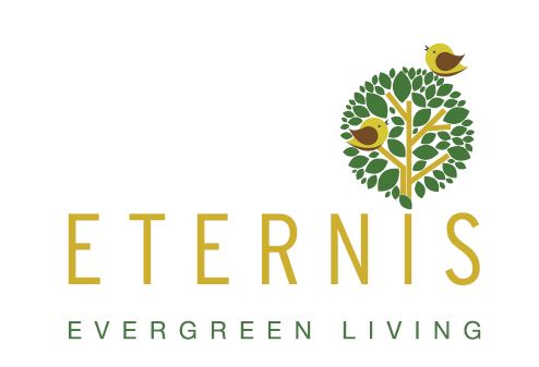 LOGO - PS Srijan Eternis