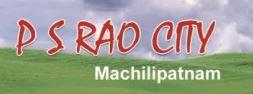 LOGO - PS Rao City
