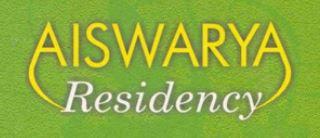 LOGO - Pudota Aiswarya Residency