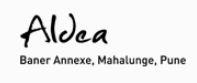 Puraniks Aldea Pune