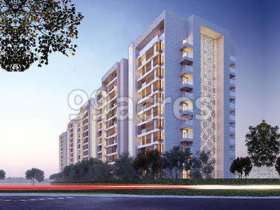 Puravankara Limited Purva Somerset House Guindy, Chennai South