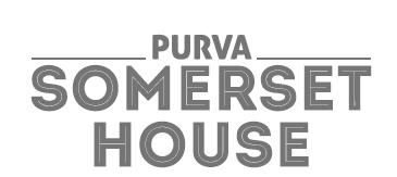 Purva Somerset House Chennai South