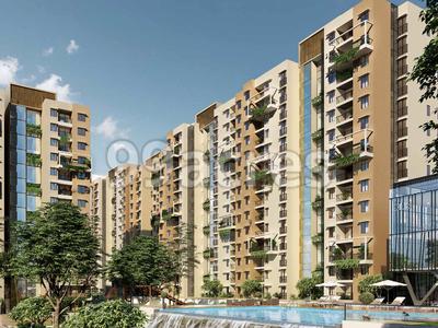 Puravankara Limited Purva Zenium Hosahalli, Bangalore North