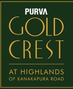 LOGO - Purva Gold Crest