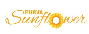 LOGO - Purva Sunflower