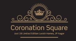 LOGO - Puravankara Coronation Square