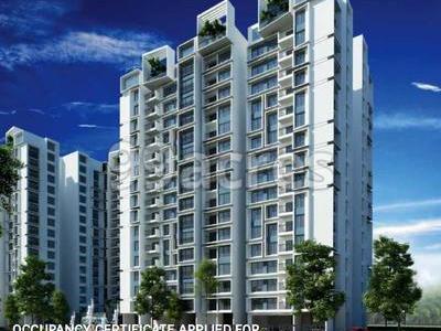 Puravankara Limited Purva Skydale Sarjapur  Road, Bangalore East