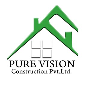 Pure Vision Construction