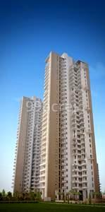 Puri Construction Private Limited Puri Emerald Bay Sector-104 Gurgaon