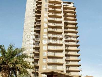 Puri Construction Private Limited Puri Diplomatic Greens Sector-111 Gurgaon
