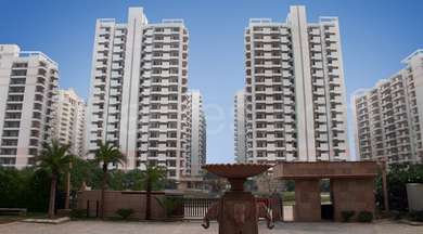 Puri Construction Pvt Ltd Builders Puri The Pranayam Sector 82 Faridabad