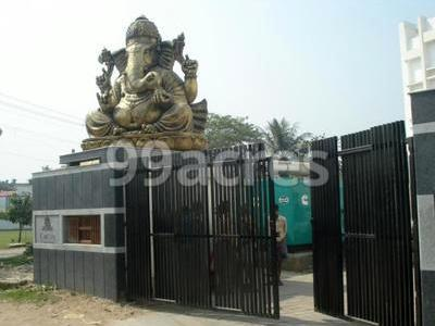 Purti Realty and Aster Purti Colours Aurobindo Basu Nagar, Kolkata South