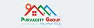 Purvacity Group