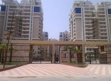 Purvanchal Group Builders Purvanchal Royal Park Sector-137 Noida