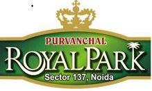 Purvanchal Royal Park Noida
