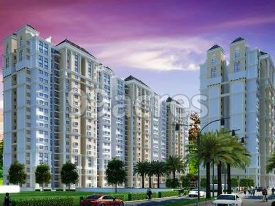 Puravankara Limited Purva Westend Hosur Road, Bangalore South