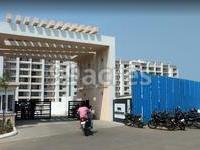 Puravankara Limited Purva Windermere Pallikaranai, Chennai South