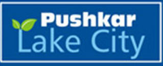 LOGO - Pushkar Lake City