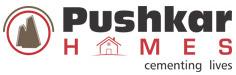 Pushkar Homes Builders