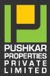 Pushkar Properties