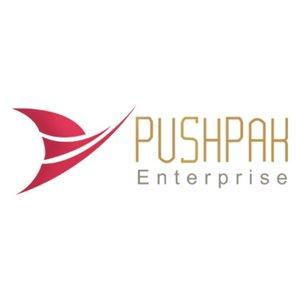 Pushpak Enterprise
