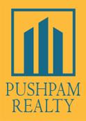 Pushpam Group Builders
