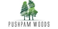 Pushpam Woods Bangalore East