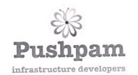 Pushpam Infra