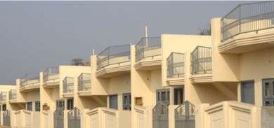 Pushpanjali Constructions Builders Pushpanjali Ashiana Sikandra, Agra