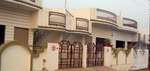 Pushpanjali Constructions Builders Pushpanjali Puram Fatehabad Road, Agra