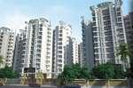Pushpanjali Constructions Builders Pushpanjali Habitat Shamshabad Road, Agra
