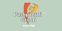 Pushpanjali Constructions Builders