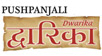 LOGO - Pushpanjali Dwarika
