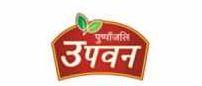 LOGO - Pushpanjali Upvan