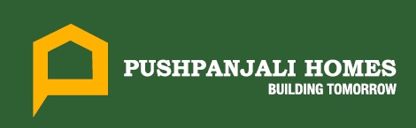 Pushpanjali Homes